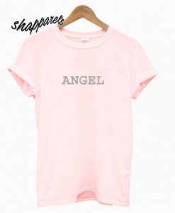 Angel T Shirt