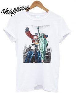 Hasbro Transformers T-Shirt