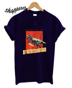Synthesaurus T shirt