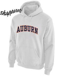 Auburn Grande Hoodie