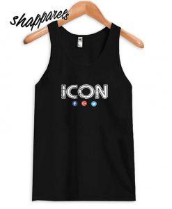 Icon Tank top