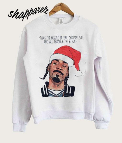 Snoop-Dogg-Christmas-Sweats