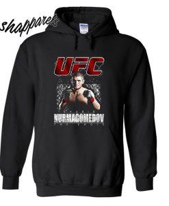 UFC Khabib Nurmagomedov Hoodie