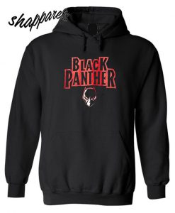 awesome Marvel Black Panther Mask Hoodie
