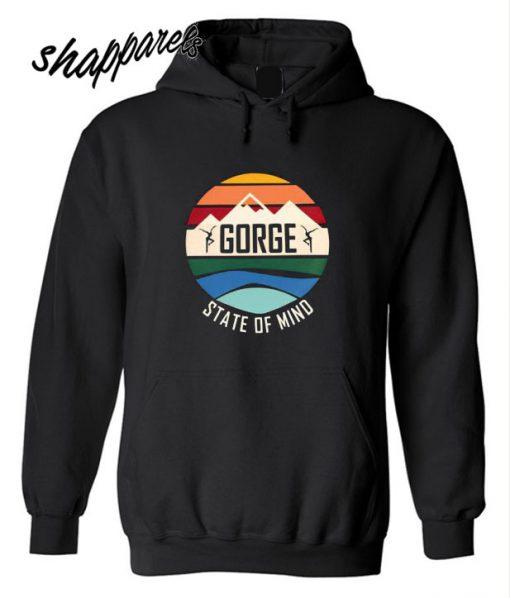 Gorge State of Mind Hoodie