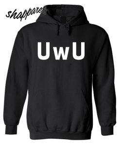 UwU Hoodie