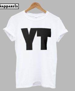 YT Funny T Shirt