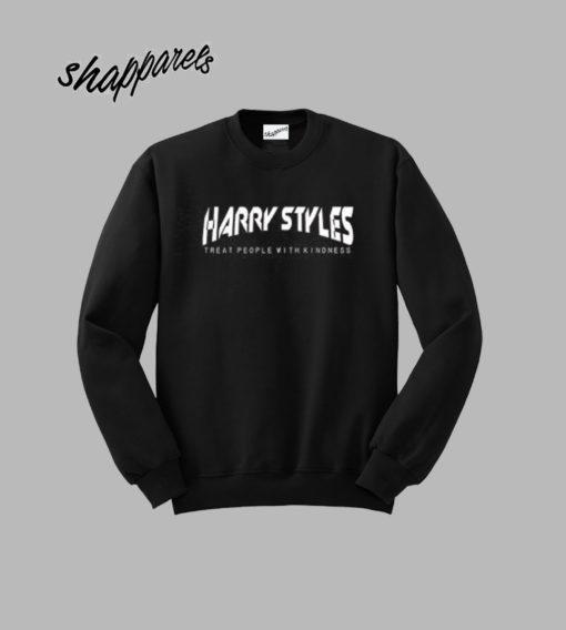 Compre Harry Styles Treat Sweatshirt