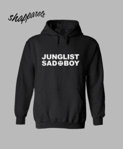 Junglist Sadboy Hoodie