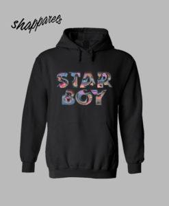 Star Boys Hoodie